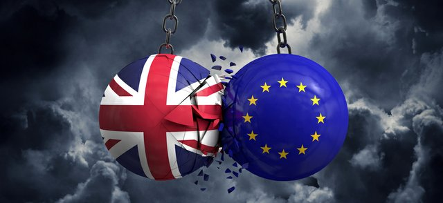 Brexit2.jpg