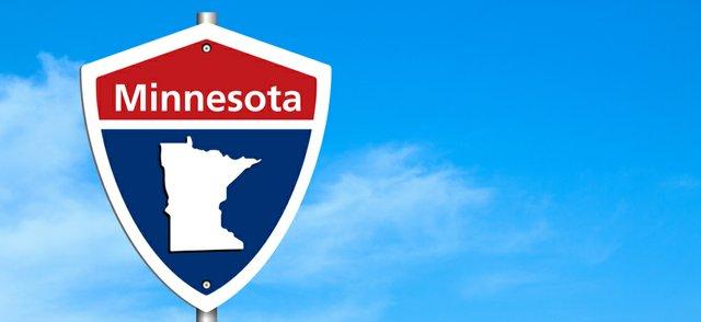 Minnesota 2.jpg