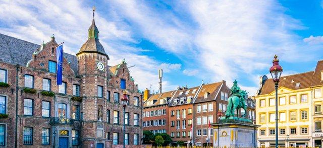 Dusseldorf.jpg