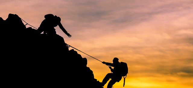 climbing the ropes.jpg