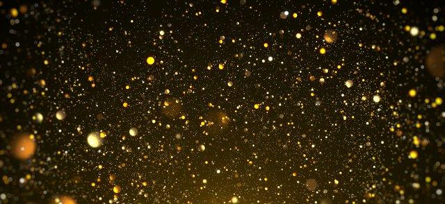 Glitter celebration.jpg