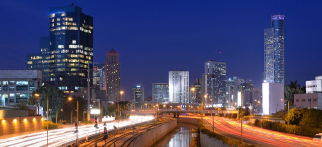 Tel Aviv Isreal.jpg