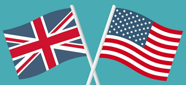 UK to USA.jpg