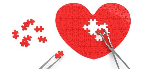 Heart surgery.jpg