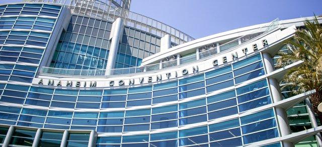 Anaheim2.jpg