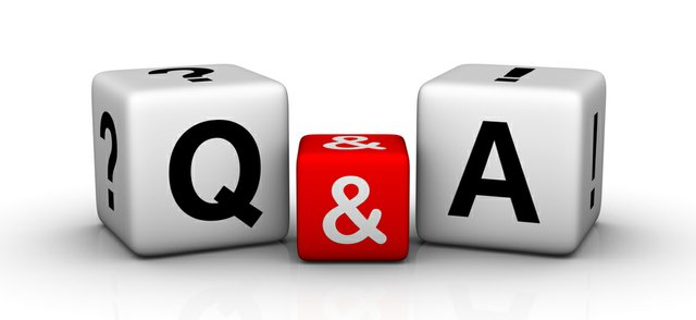 Q and A.jpg