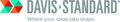 JPG_Davis-Standard Logo_4color_Tagline.jpg