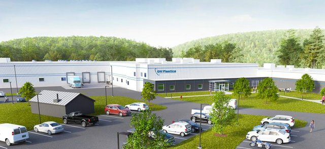 GW-Plastics-Completes-Expansion-at-Royalton-Manufacturing-and-Tech-Center.jpg