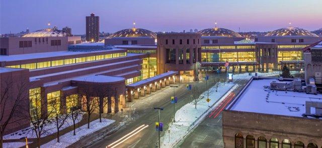 Minneapolis Convention Center.jpg