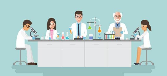 Research team.jpg