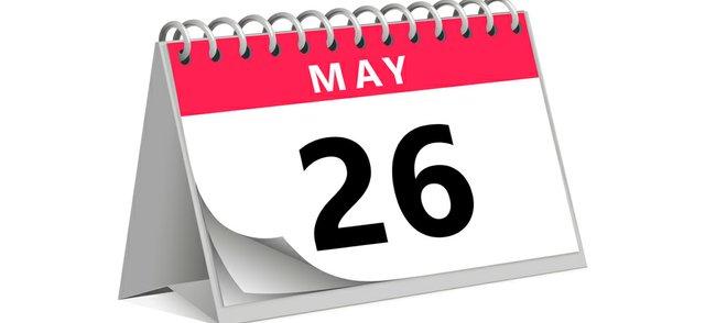 May 26.jpg