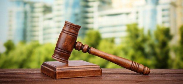 Court ruling.jpg