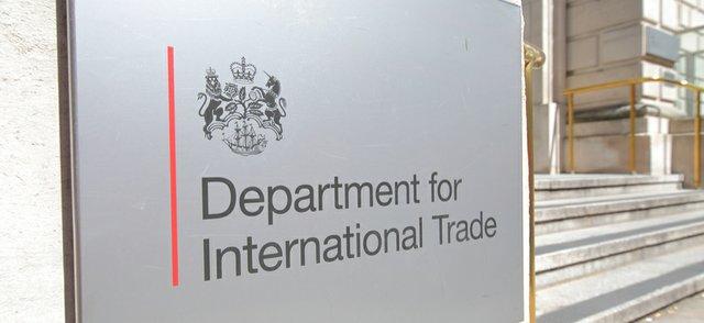 Department for International Trade.jpg