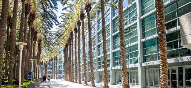 Anaheim.jpg