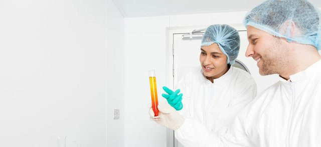 Connect2Cleanrooms.jpg