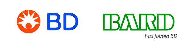 bd-bard-logos.jpg