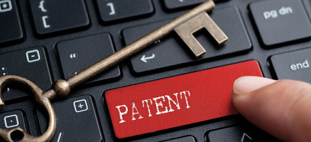 Patent application.jpg