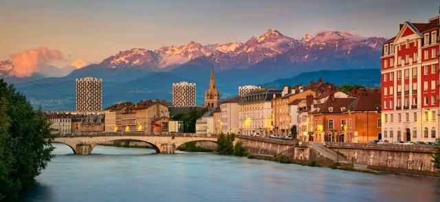 Grenoble.jpg