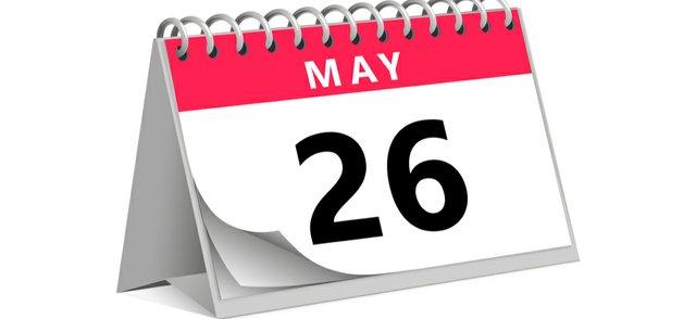 26 May 1.jpg