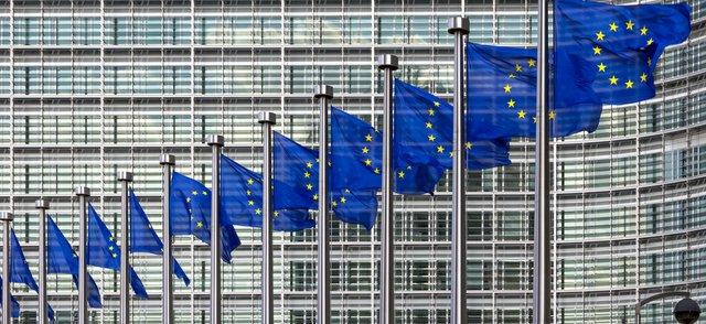 EU Comm.jpg
