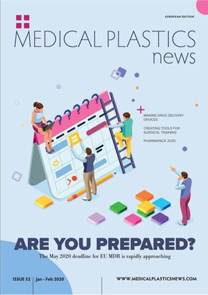 MPN Issue 52