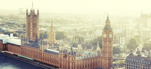UK government.jpg