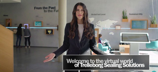 Trelleborg_Press-Picture_Virtual-Tour.jpg