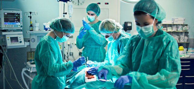 surgical-suite.jpg