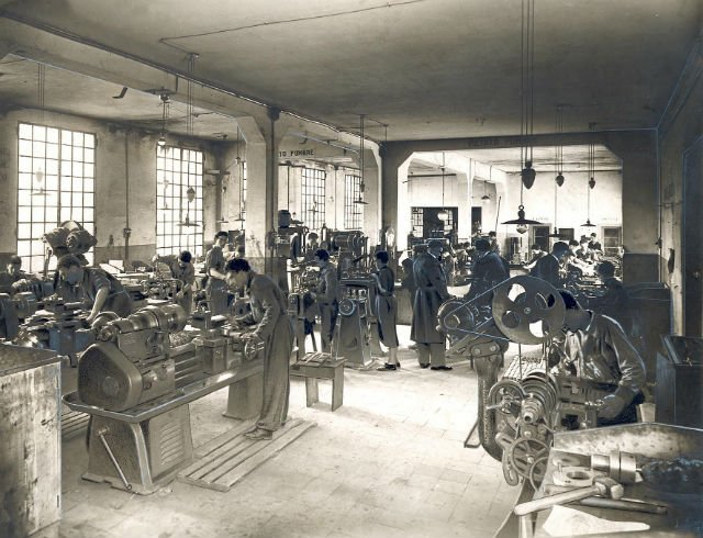 Piovan_new1950_The Factory.jpg