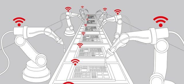 Industry 4.0.jpg