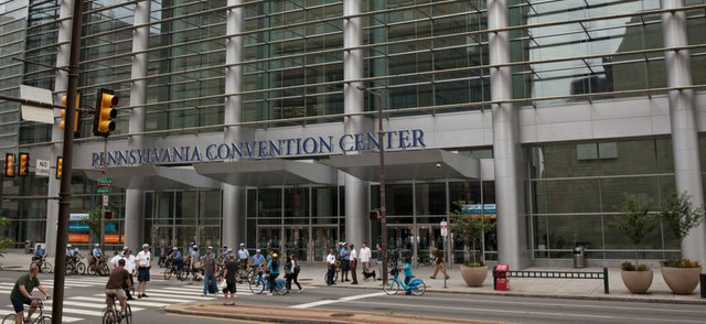 Pensylvania Convention Center.jpg