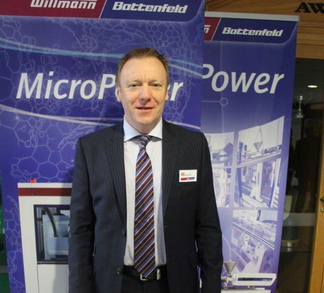 Barry Hill MD Wittmann Battenfeld .jpg