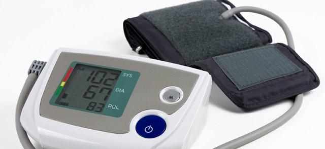 02. Medical Instrument with Soft-Touch Features.jpg