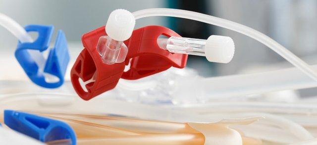 Medical-Tubing-Image-2.jpg