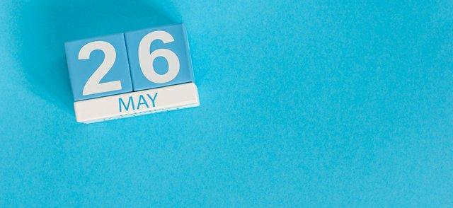 26th-May.jpg
