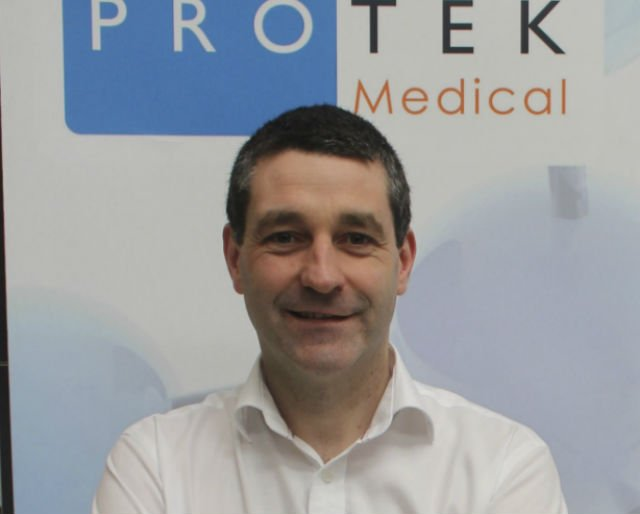 Eamon O'Connell Director of Design and Business Development Protek Medical .jpg