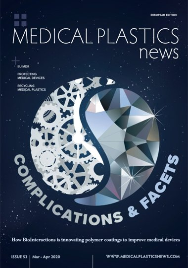 MPN Issue 53
