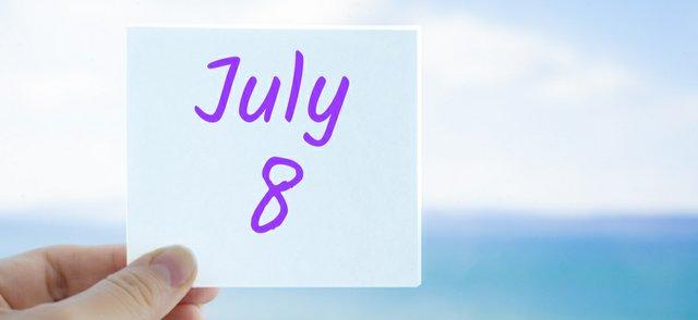 July-8.jpg