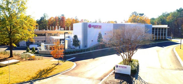 Evonik-Birmingham-Biomaterials-Facility - External1.jpg