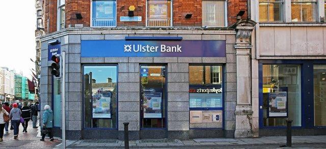 Ulster-Bank.jpg