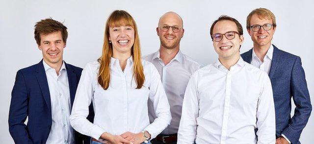 1-kumovis-co-founders.jpg