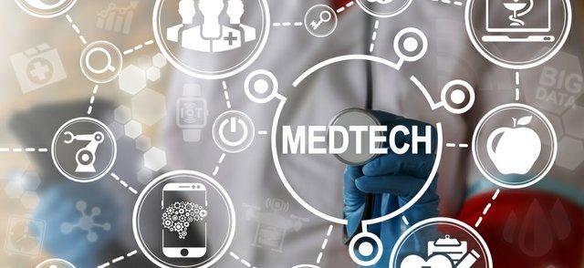 medtech.jpg