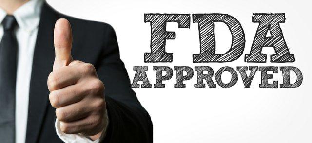 FDA-approval.jpg