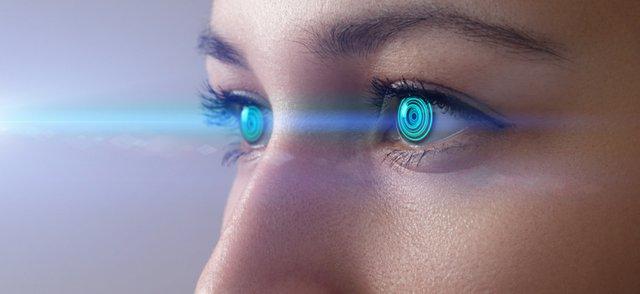 smart-contact-lens.jpg