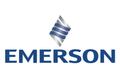 Emerson-logo-300x195.png