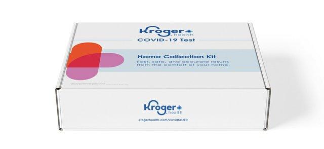 Kroger-Health.jpg