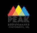 PeakPCI-Logo_FINAL_Web-Logo.png
