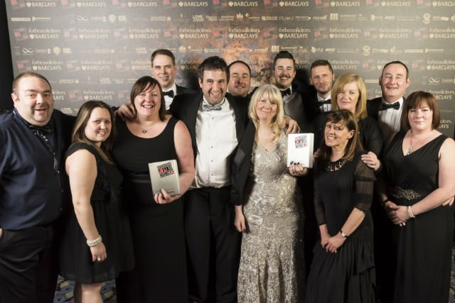 Connect 2 Cleanrooms Red Rose Awards-2.jpg