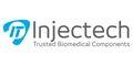 Injectech_Logo.jpg