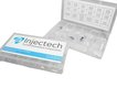 Injectech Sample Kits.jpg